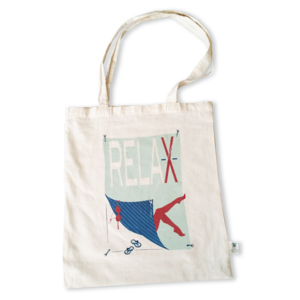 RELAX - Totebag