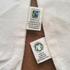 Fairtrade - Organic Cotton