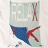 RELAX - Totebag detail