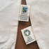 Fairtratde - Organic coton